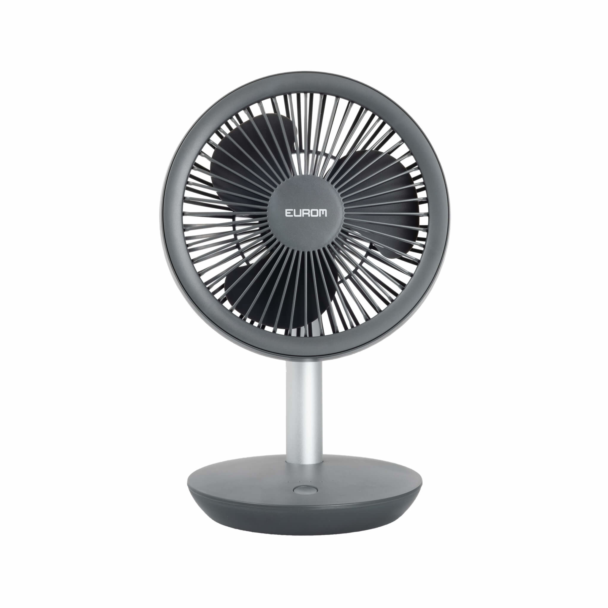 Ventilator Vento cordless tafelventilator