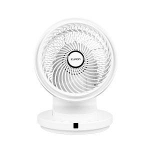 Ventilator Vento 3D ventilator
