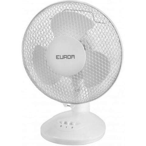 Ventilator VT9 tafelventilator