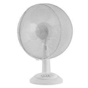 Ventilator VT16 tafelventilator